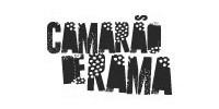 camaraodeerama