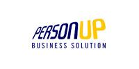 personup
