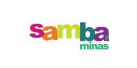 sambademinas