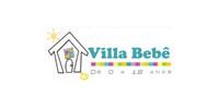 villa_bebe